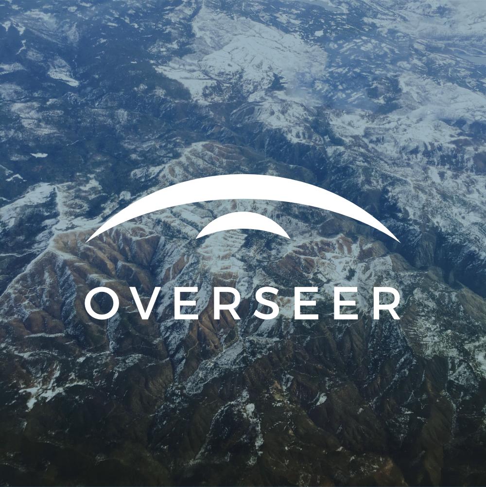 Overseer Photo.png