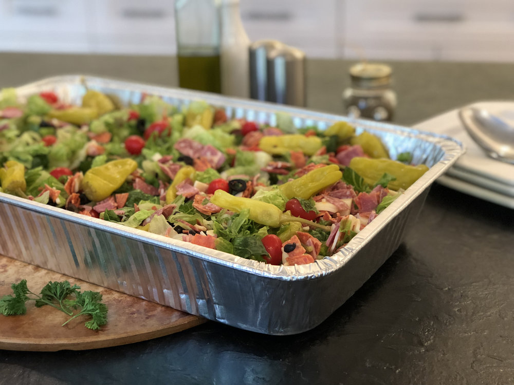 AntipastaSalad1Tray.jpg