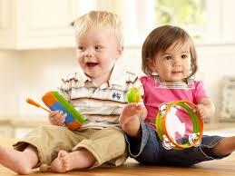 kids, rhythm image.jpg