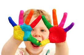 sensory play.jpg