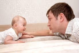 baby communication.jpg