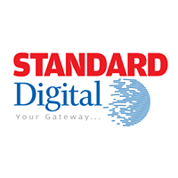 standard digital.png