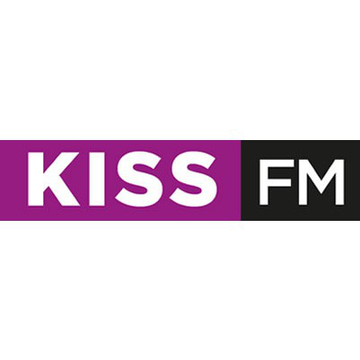kiss logo 3.jpg