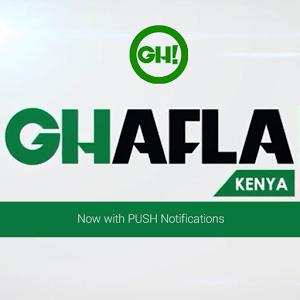 Ghafla3.png
