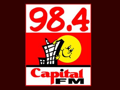 capital-fm.jpg