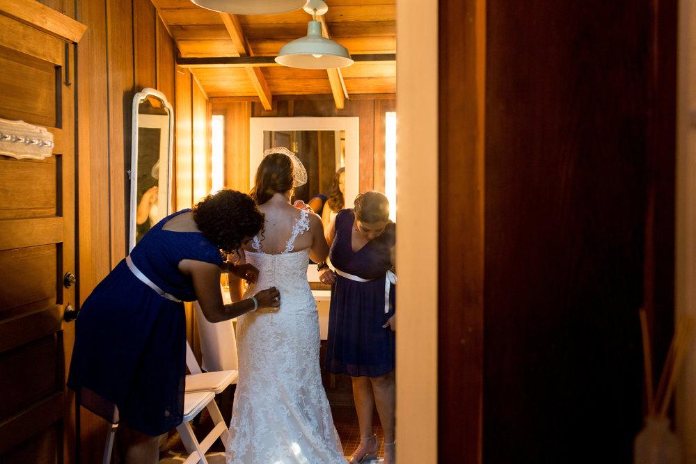 katiephil_wedding_064.jpg