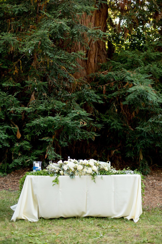 katiephil_wedding_616.jpg