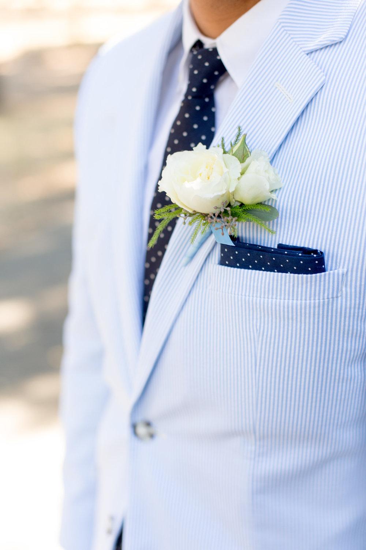Copy of katiephil_wedding_189.jpg