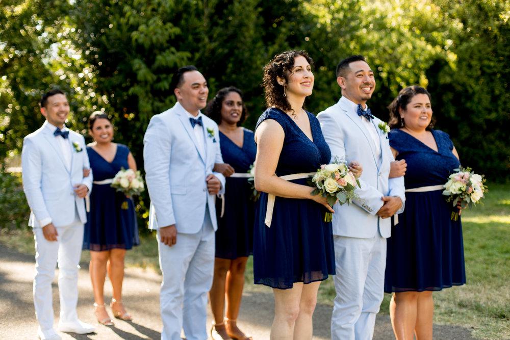 Copy of katiephil_wedding_241.jpg