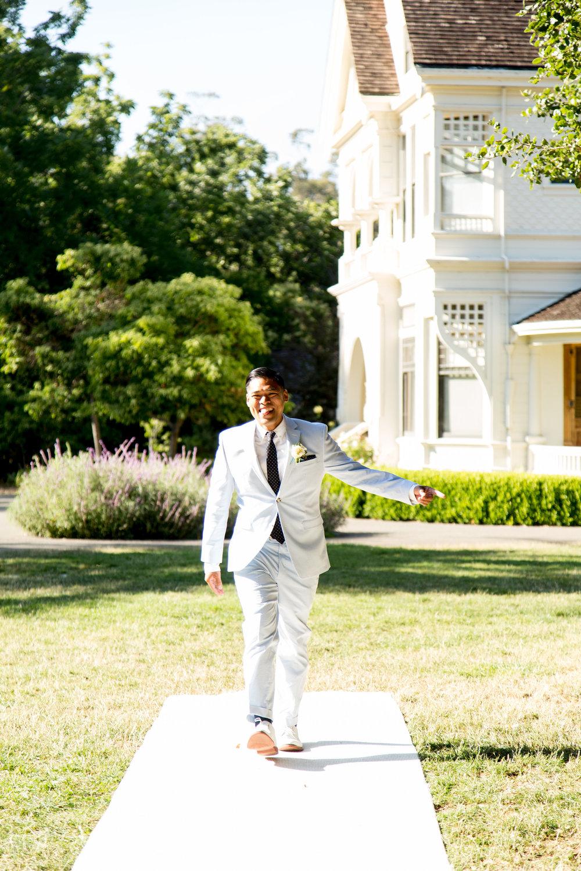 Copy of katiephil_wedding_243.jpg