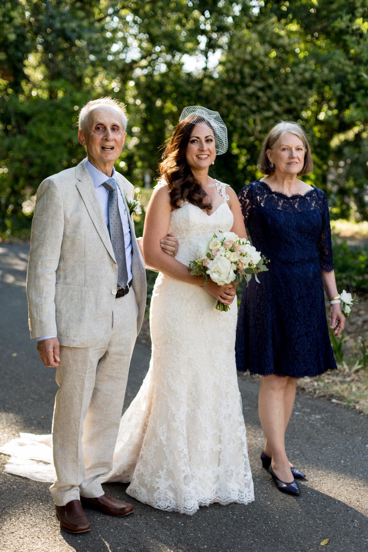 Copy of katiephil_wedding_260.jpg