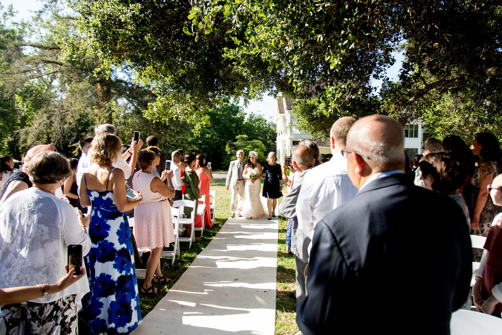 Copy of katiephil_wedding_275.jpg