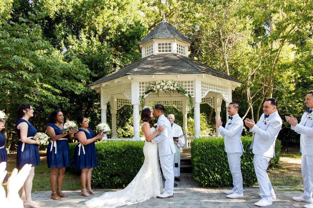 Copy of katiephil_wedding_374.jpg