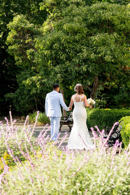 Copy of katiephil_wedding_398.jpg