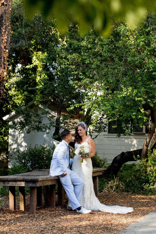 Copy of katiephil_wedding_407.jpg