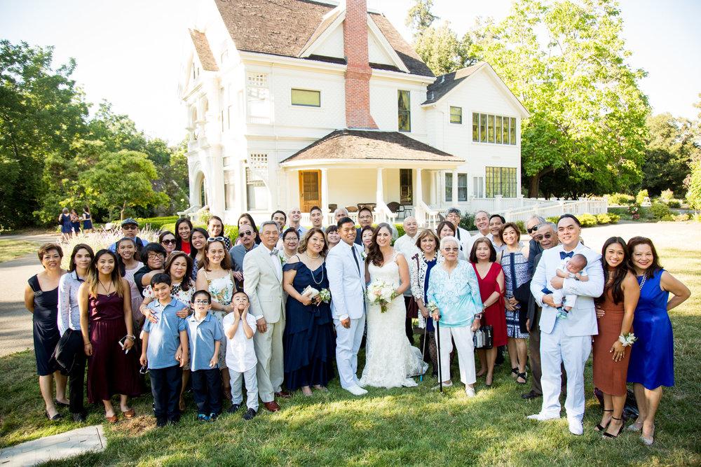 Copy of katiephil_wedding_412.jpg