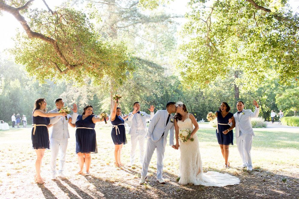 Copy of katiephil_wedding_452.jpg