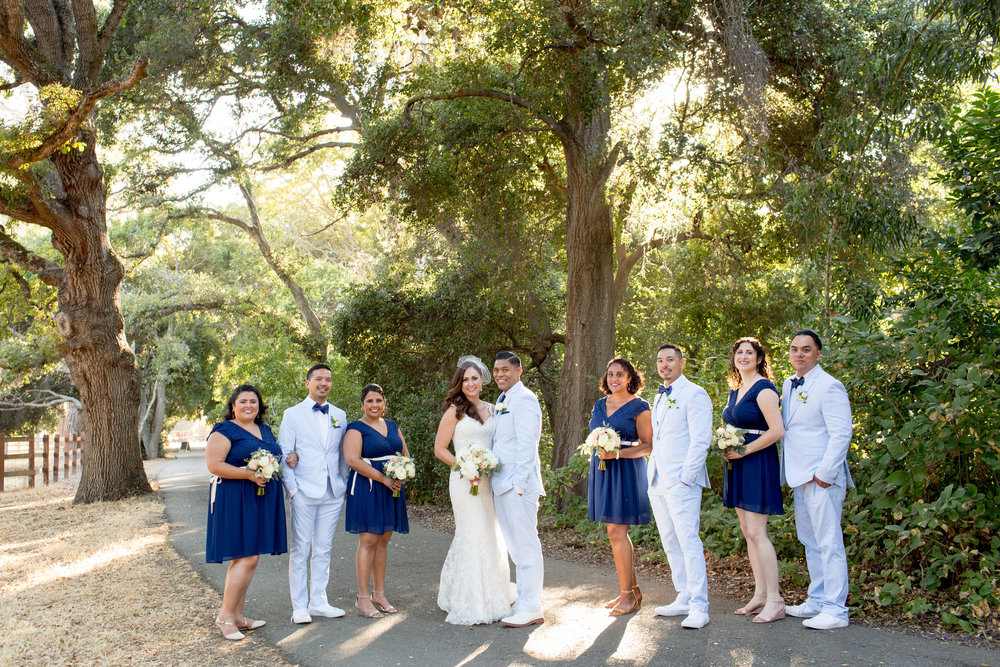 Copy of katiephil_wedding_472.jpg