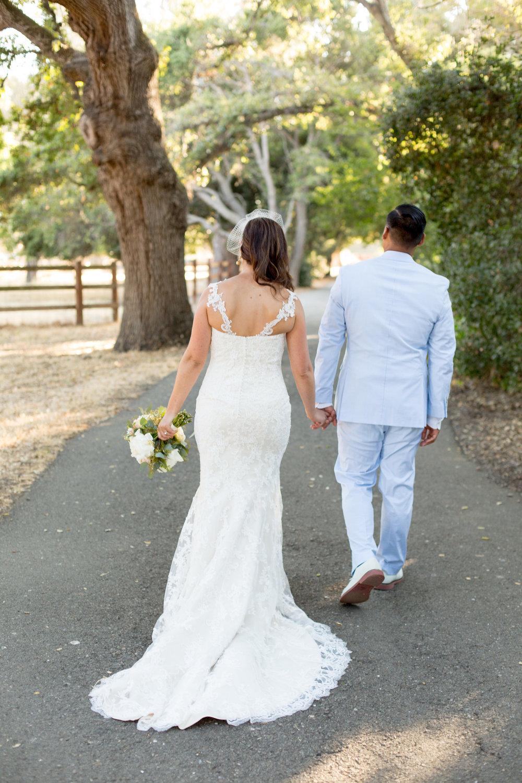 Copy of katiephil_wedding_484.jpg