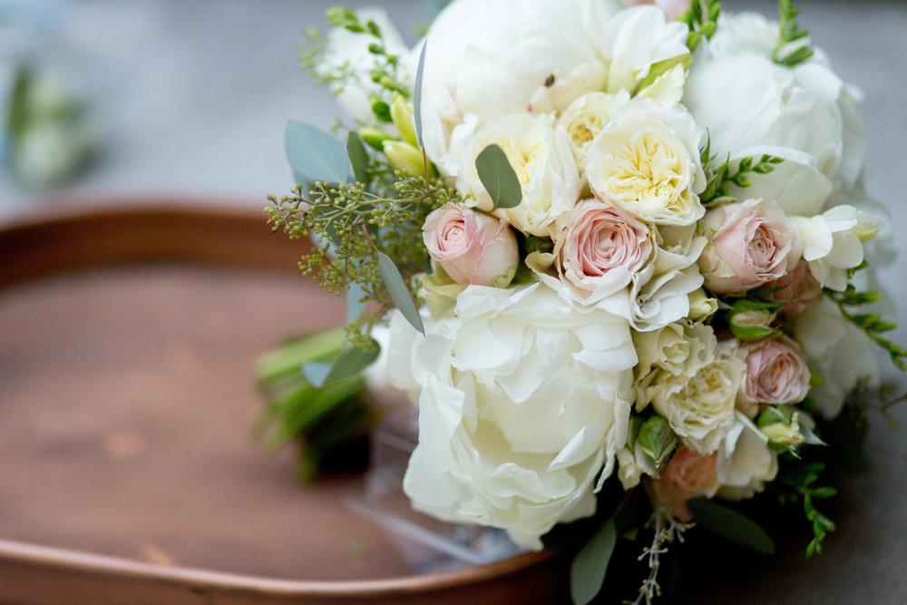 Copy of katiephil_wedding_528.jpg