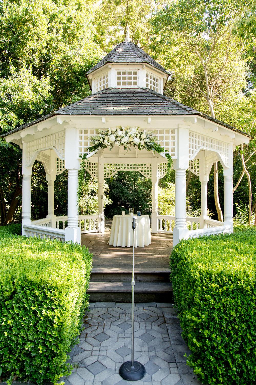 Copy of katiephil_wedding_591.jpg