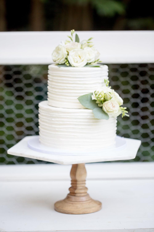 Copy of katiephil_wedding_643.jpg