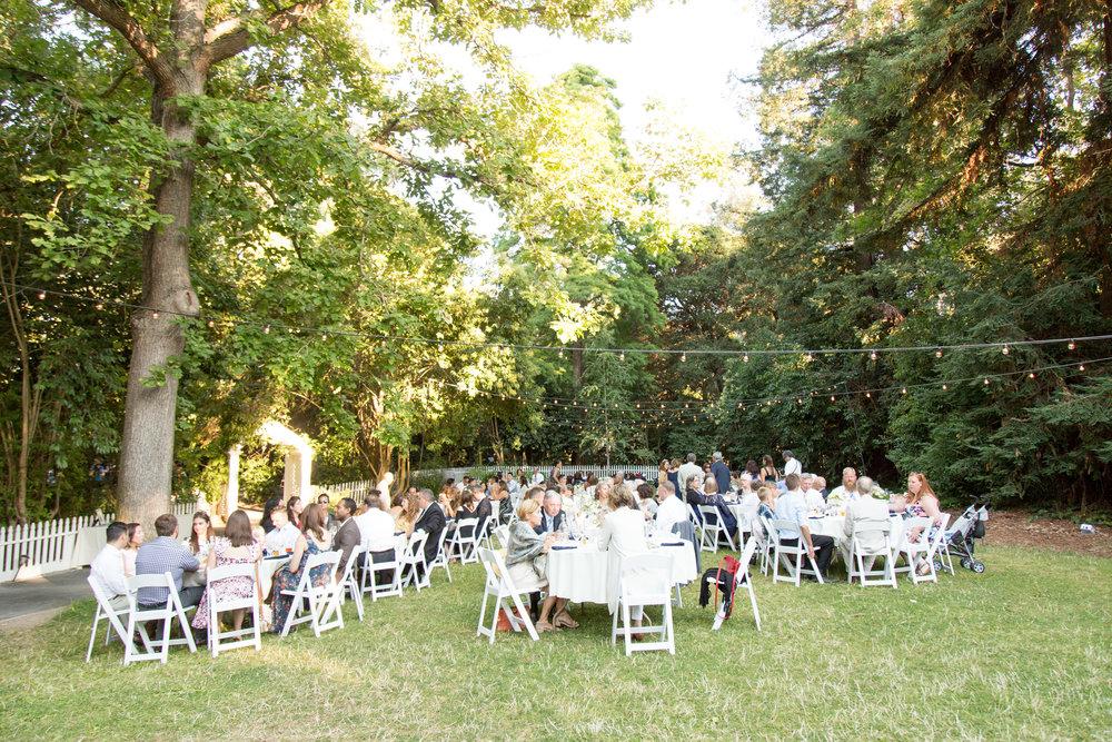 Copy of katiephil_wedding_695.jpg