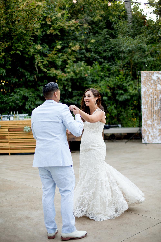 Copy of katiephil_wedding_729.jpg