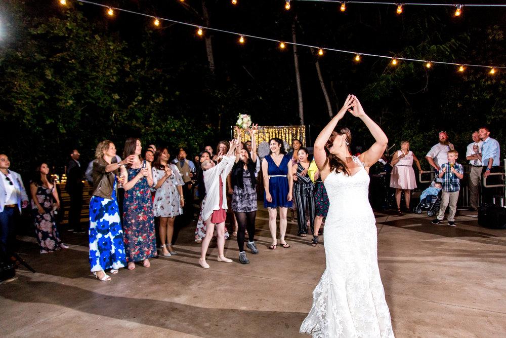 Copy of katiephil_wedding_919.jpg