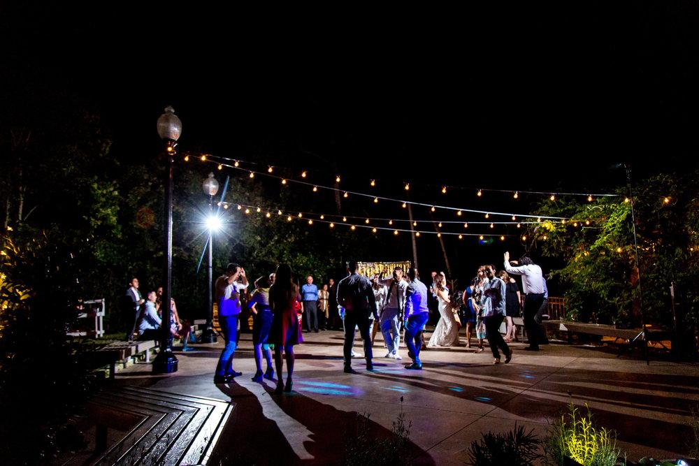 Copy of katiephil_wedding_963.jpg