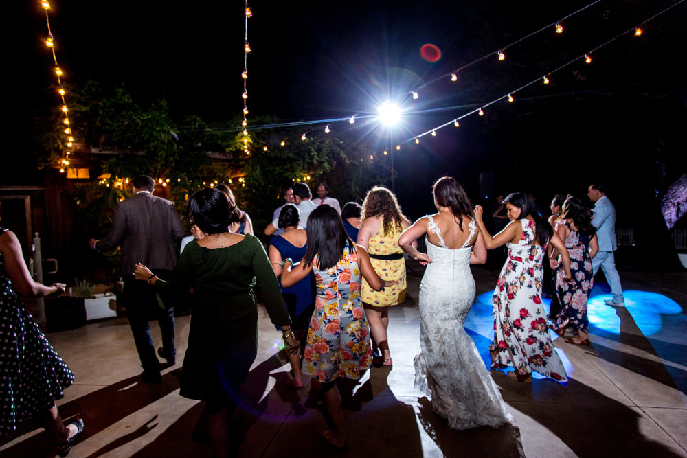 katiephil_wedding_971.jpg