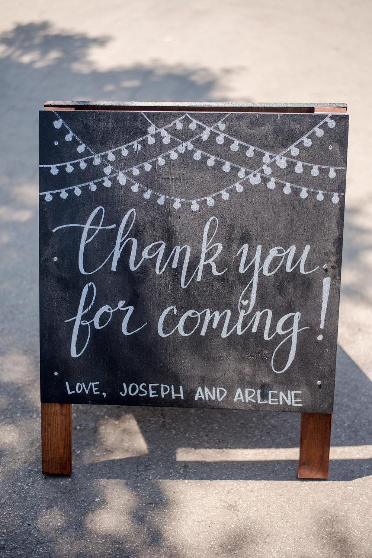 QuiannaMarie-ArdenwoodWedding-Arlene+Joe-591.jpg