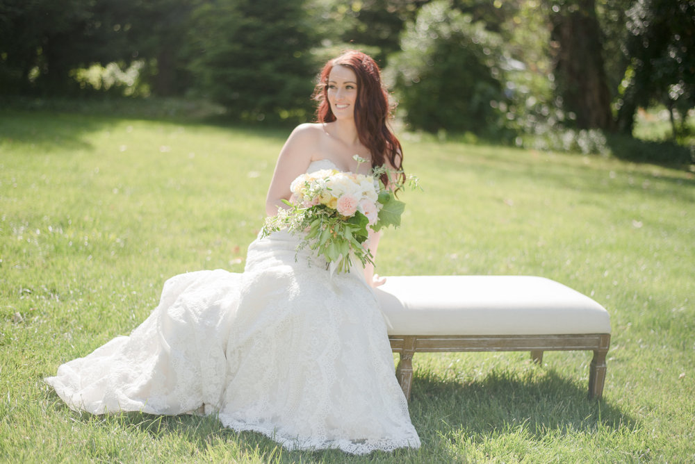 5/7/17 Bridal Faire - QUIANNA MARIE PHOTOGRAPHY