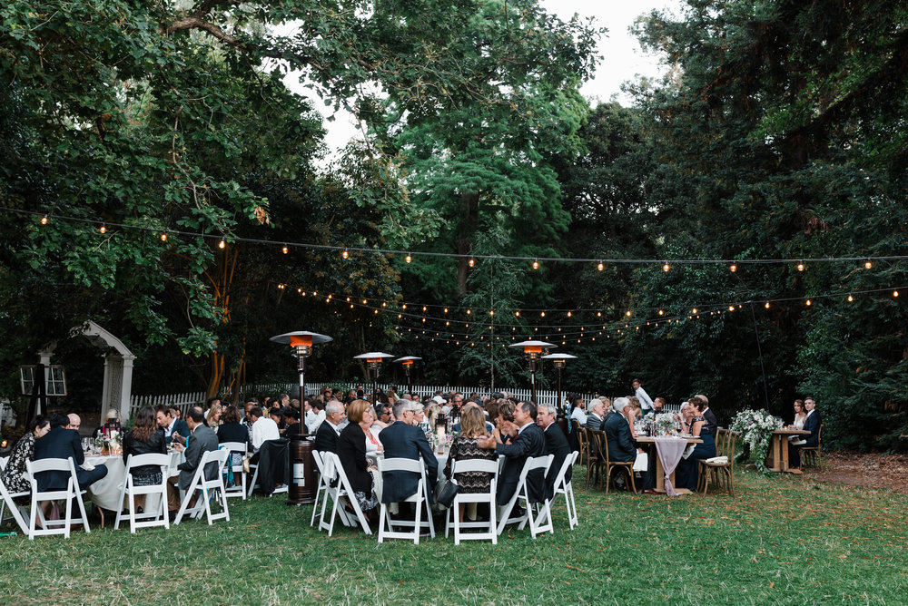 toasts-ardenwood-historic-farms-wedding-62.jpg