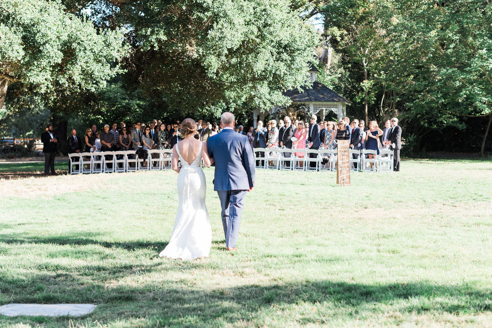 ceremony-ardenwood-historic-farms-wedding-43.jpg