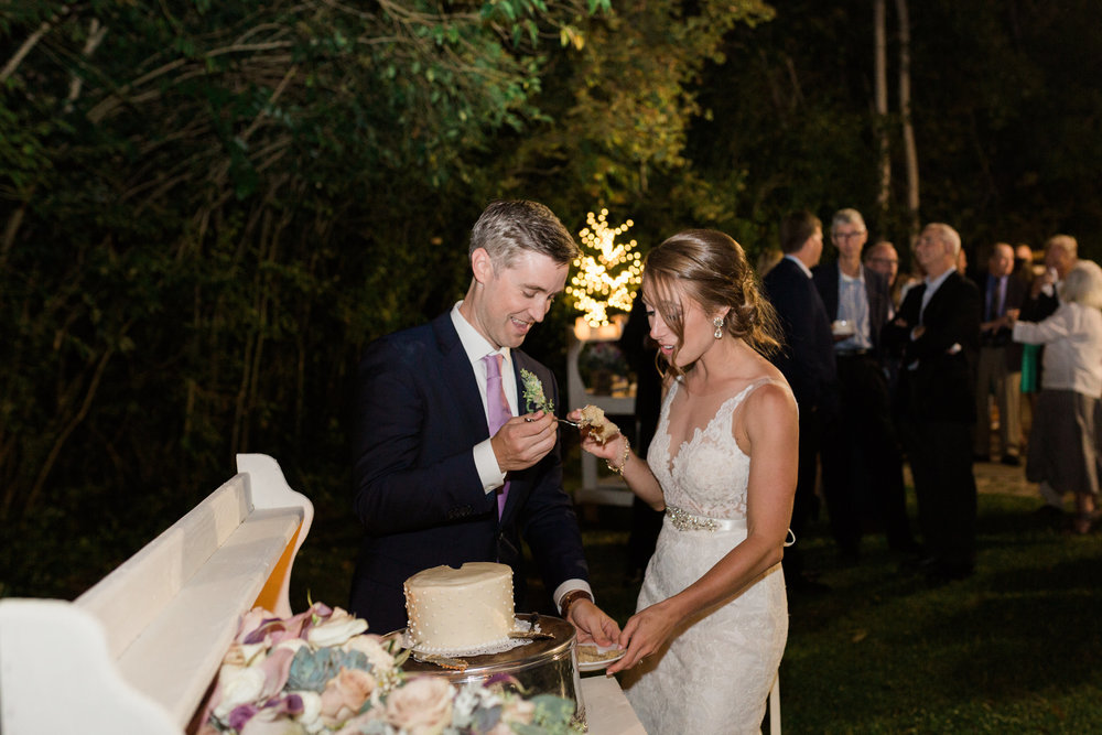 cake-cutting-ardenwood-historic-farms-wedding-8.jpg