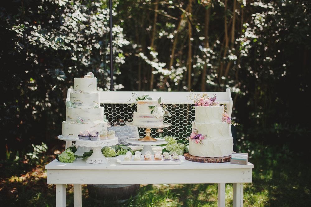 Ardenwood-Bridal-Faire_Brad-Rachel-Photography-34.jpg