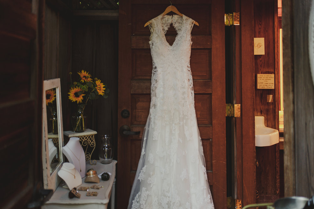 Ardenwood-Bridal-Faire_Brad-Rachel-Photography-109.jpg