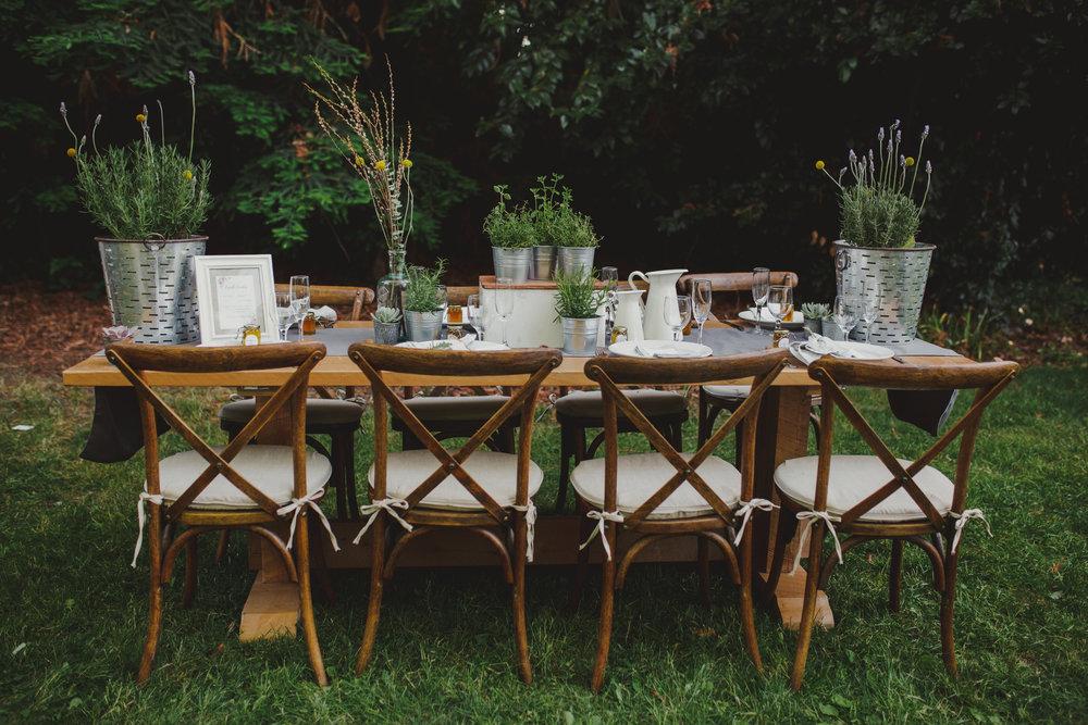 Ardenwood-Bridal-Faire_Brad-Rachel-Photography-143.jpg