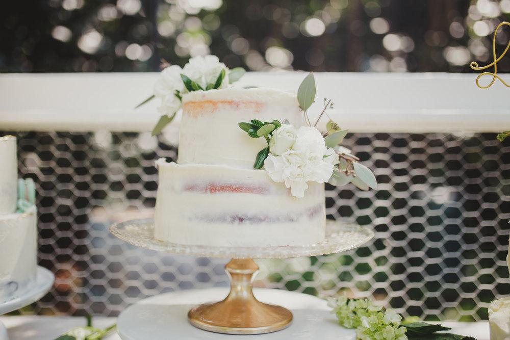 Ardenwood-Bridal-Faire_Brad-Rachel-Photography-42.jpg