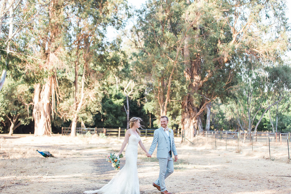 Val&Tomas_Married_LaurenAlissePhotography-594.jpg