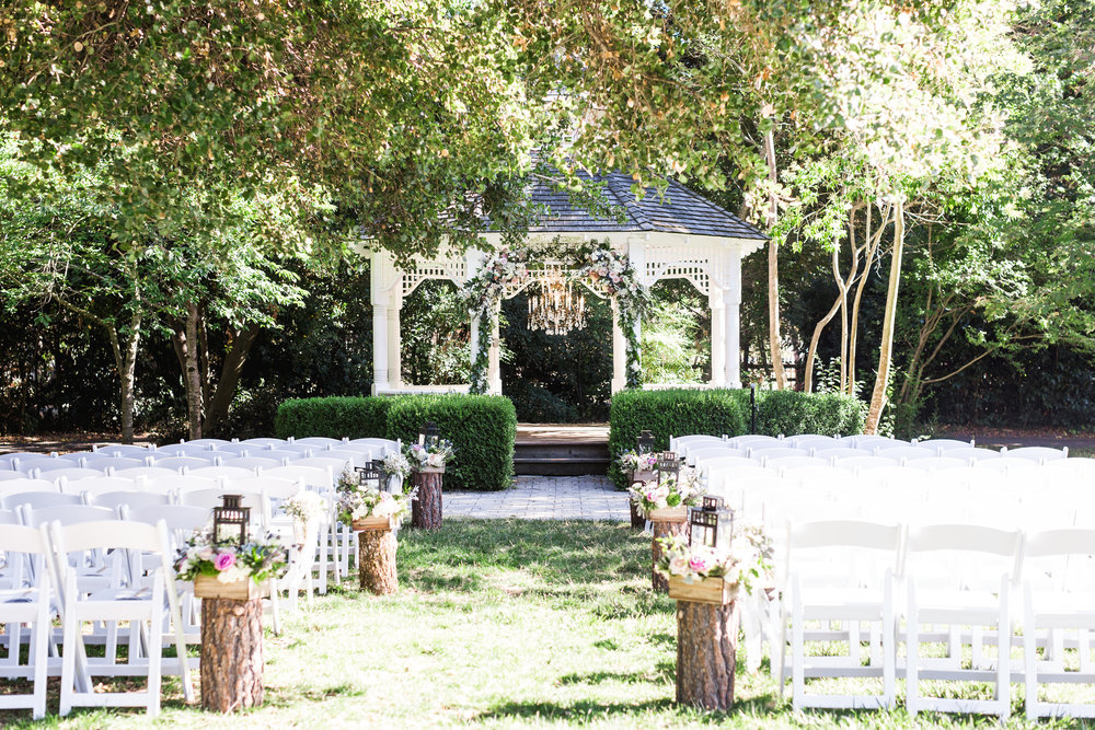 details-ardenwood-historic-farms-wedding-70.jpg