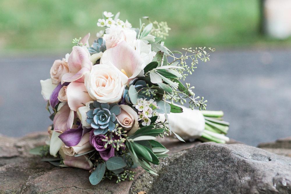 details-ardenwood-historic-farms-wedding-101.jpg