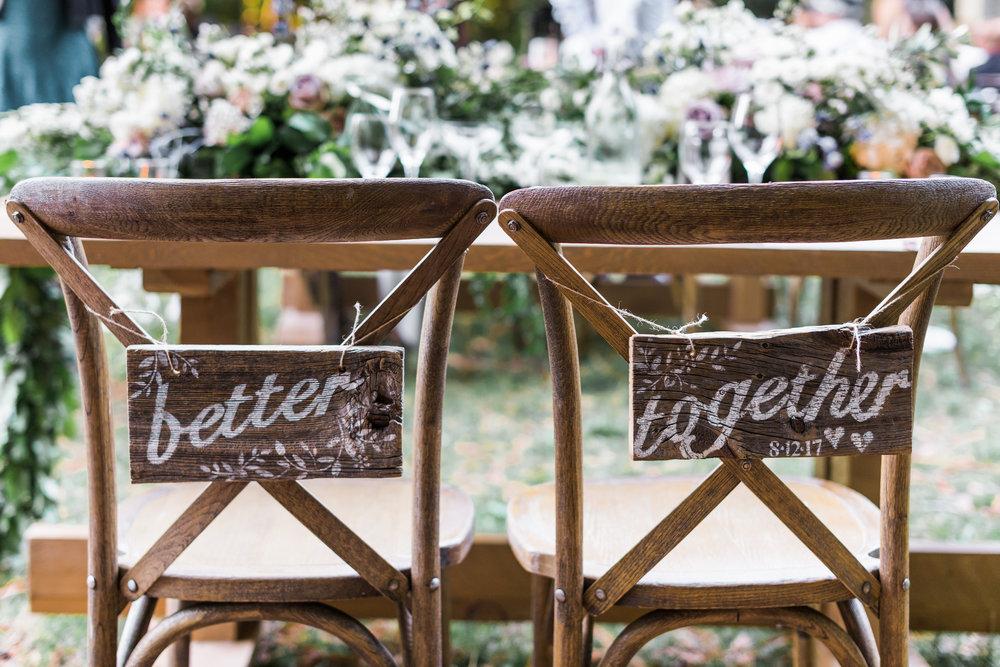 highlight-gallery-ardenwood-historic-farms-wedding-christy-marie-photography-17.jpg