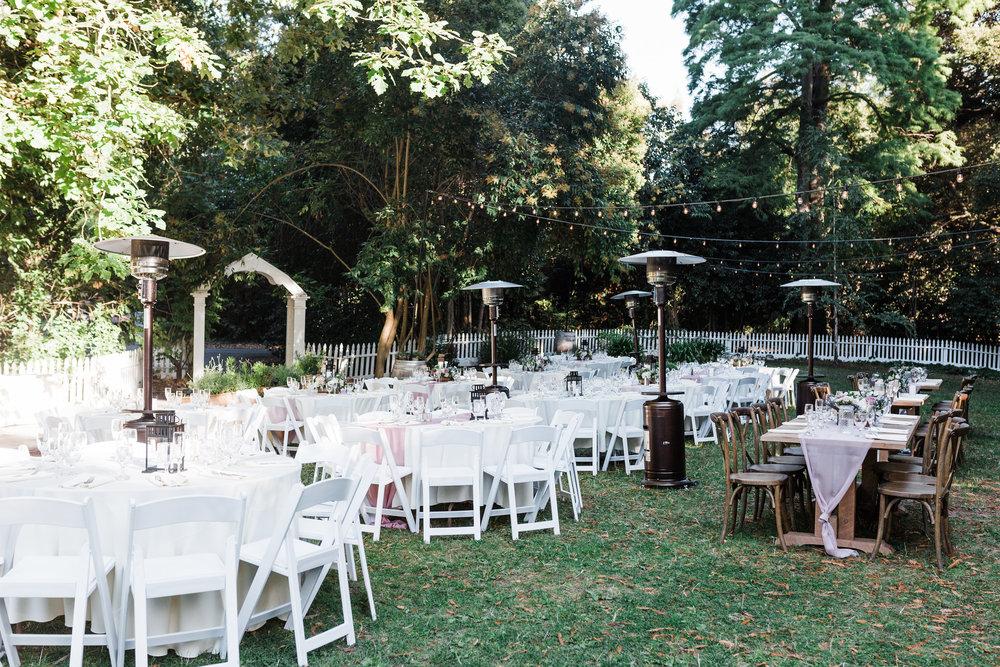 highlight-gallery-ardenwood-historic-farms-wedding-christy-marie-photography-1.jpg