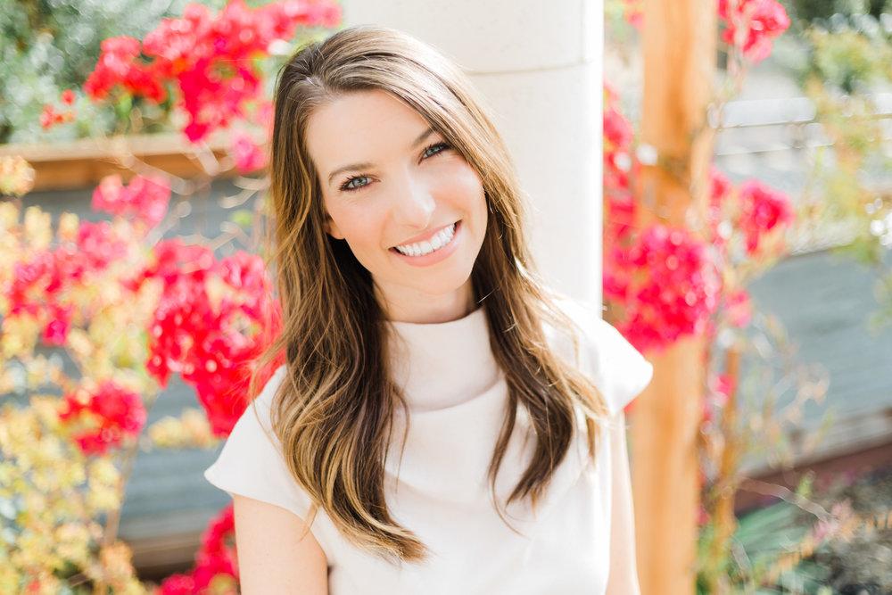 Lindsey Caravelli - Venue & Event Manager