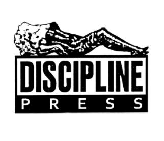 Discipline Press