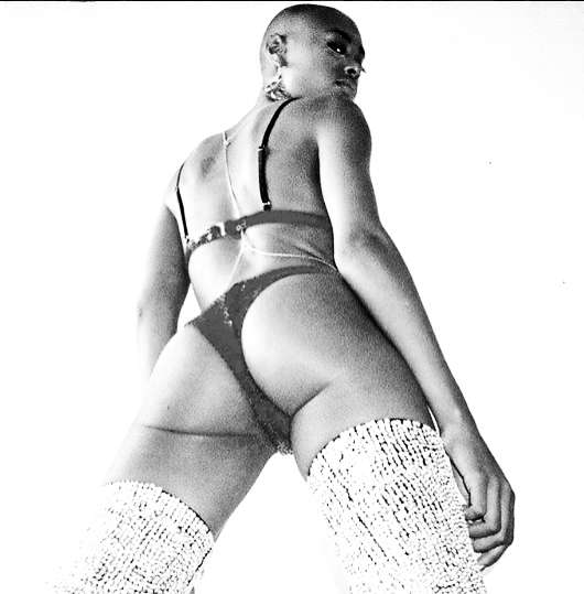 Tiara Kelly