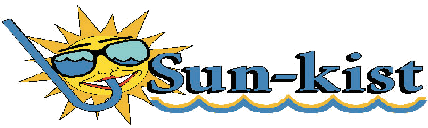 sunkist logo[2]-1.png