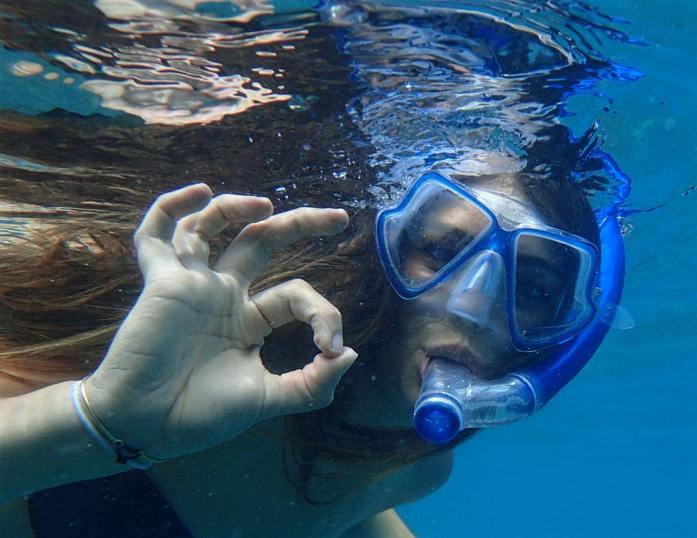 FI snorkel 1 girl.jpg